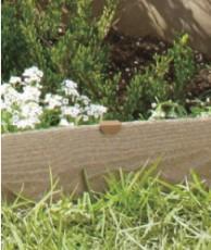 Borduras de jardin complementos de jardin ceifra online - Utiles de jardineria ...